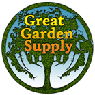 Great Garden Supply Blog
