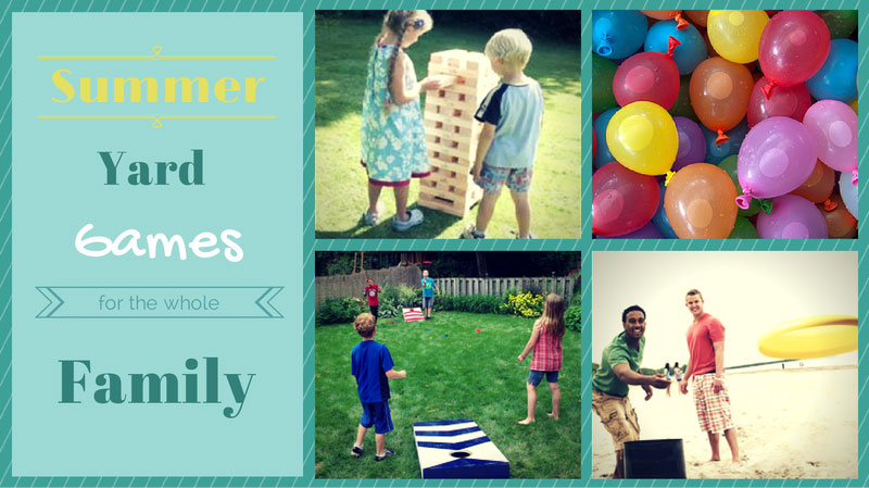 Yard-Games-Blog-IMG