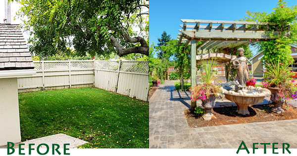 before-and-after-outdoor-room1