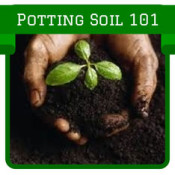 potting-soil-small