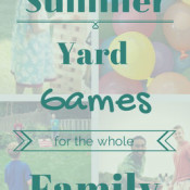 featured-image-yard-games